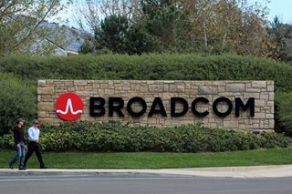 Big tech tieup: Broadcom bids $130 billion for Qualcomm