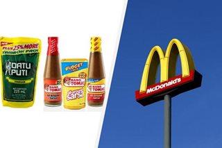 How McDonald's, NutriAsia keep millennials, female workers