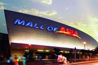 SM Mall of Asia to remain open during ASEAN Summit