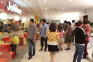 Jollibee to open 15 more outlets in Singapore, eyes 150 in Indonesia
