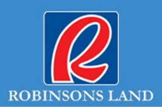 Robinsons Land eyes P20 billion in stock rights offer