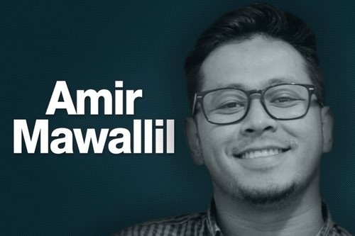 OPINION: On Eid'l Fitr