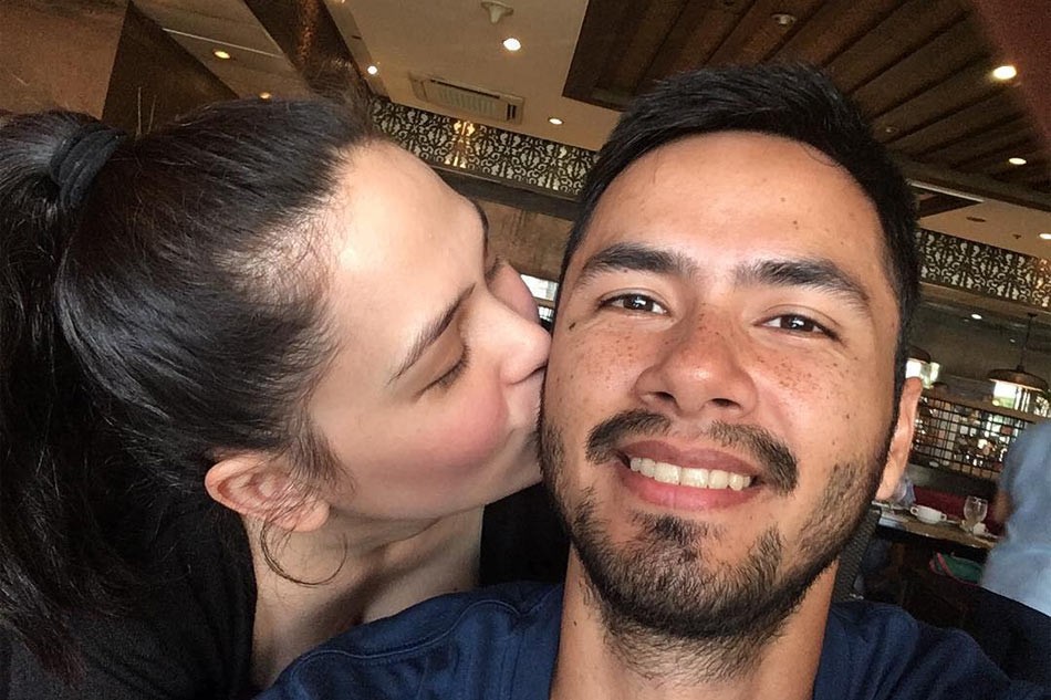 Oyo Boy Sotto dating