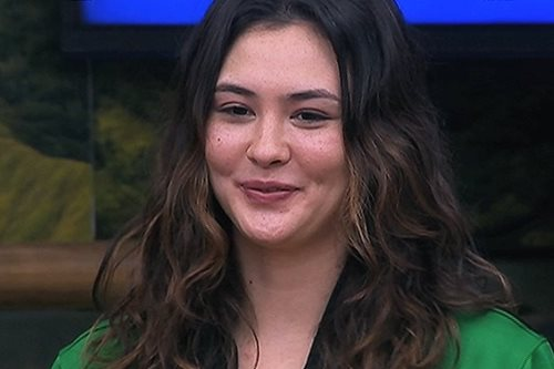 Cora Waddell completes 'Pinoy Big Brother' dream team