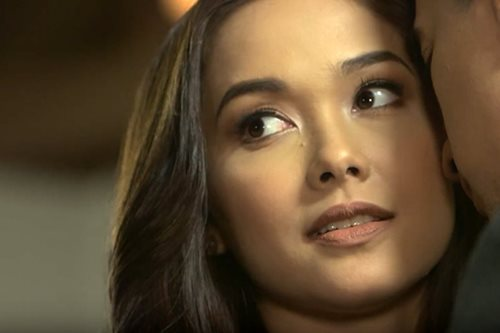WATCH: Maja sizzles in 'Wildflower' full trailer