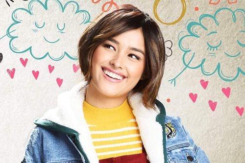 Why Liza's 'pangit ba ako' scene took 8 hours to shoot