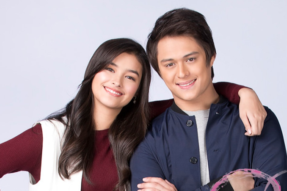 liza soberano and enrique gil relationship advice