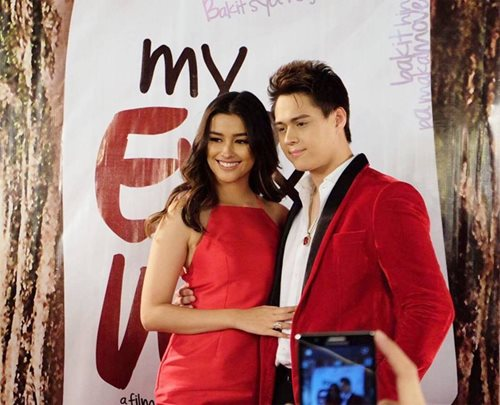 'My Ex and Whys' earns $5 million worldwide