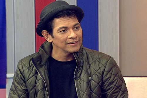 Gary V asked: If you were single, would you court Dayanara?