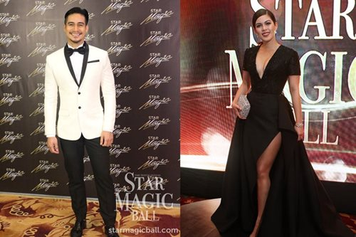Piolo opens up about real score with Shaina