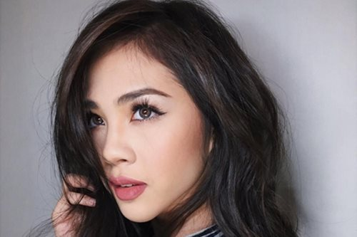 Janella Salvador to hold digital concert