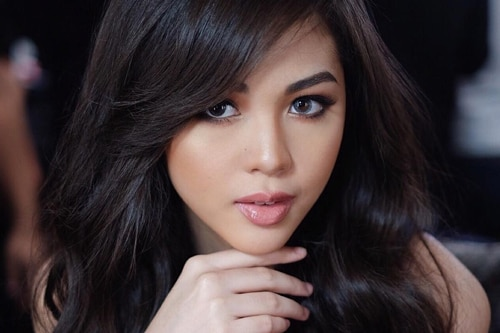 WATCH: Janella back to work after accusing Elmo of physical abuse