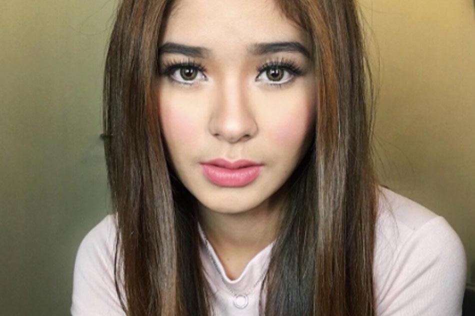 Loisa, nagseselos nga ba kay Julia Barretto? | ABS-CBN News