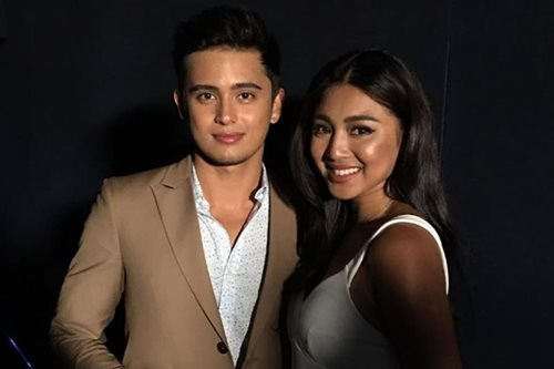 James Reid's team wins jackpot in 'Family Feud' season finale
