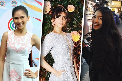 12 stars who could replace Angel Locsin as Darna