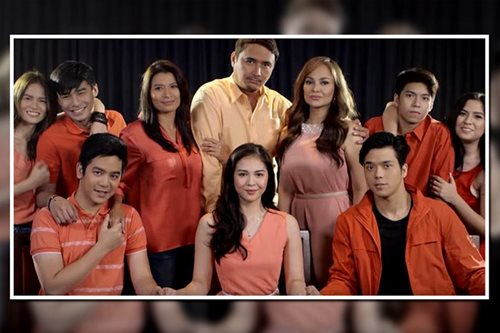 WATCH: First trailer for 'Kung Kailangan Mo Ako'