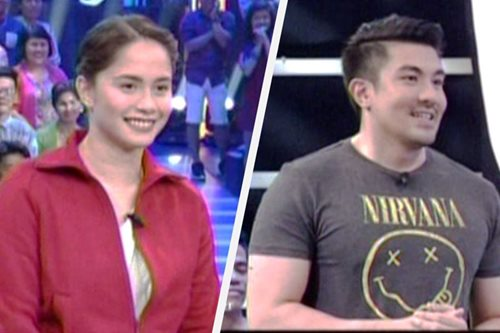 Jessy turns emotional as she shares birthday wish for Luis
