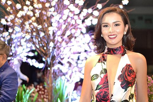 'Hindi ako sayang': Beauty Gonzalez out to prove herself in 'Pusong Ligaw'
