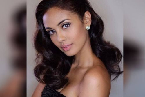 Megan Young to pursue acting in Hollywood in July