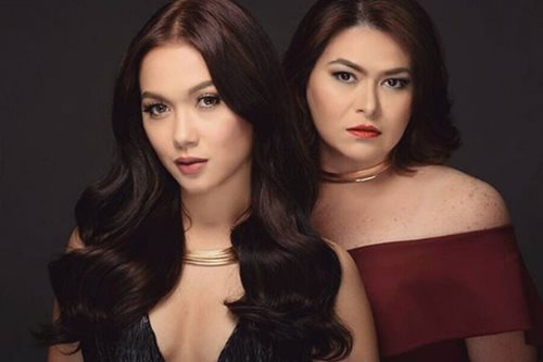 'Wildflower,' pumalo sa bagong all-time high TV rating
