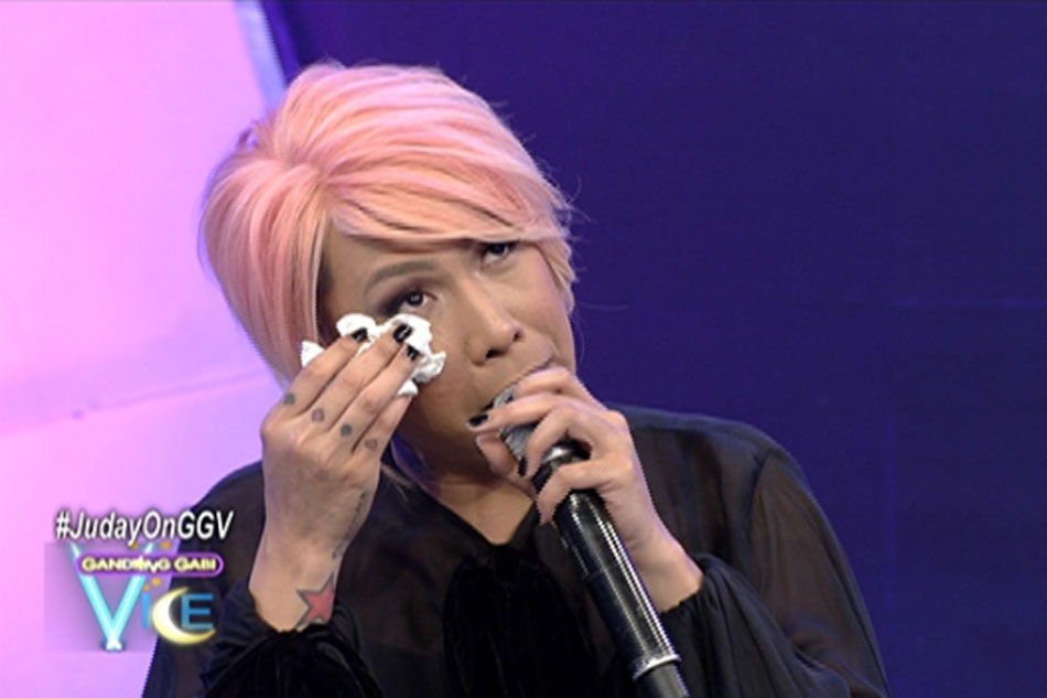 Image result for juday vice ganda