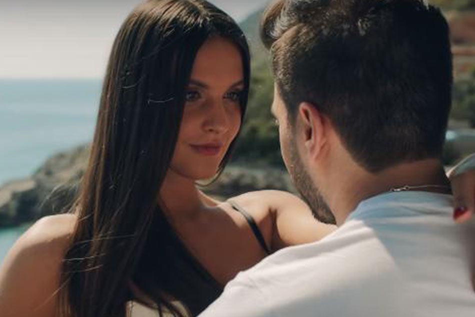 WATCH: Jonas Blue releases music video for new hit 'Mama' | ABS-CBN News