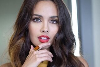 New York-bound Megan Young ready to pursue international career