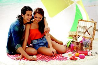 Tommy, Miho have cut off contact to move on