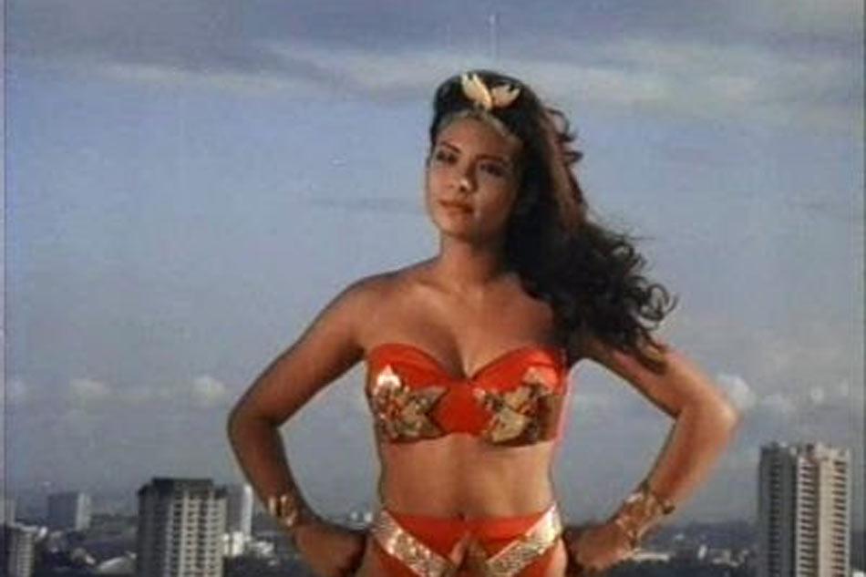 Jacqueline McKenzie nudes (38 pictures) Cleavage, YouTube, underwear