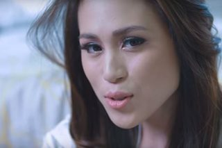 WATCH: Toni Gonzaga covers 'Can We Still Be Friends'