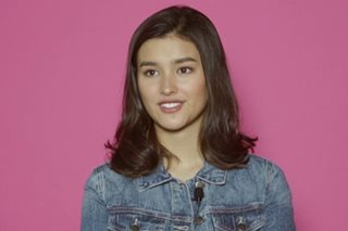 WATCH: Liza opens up about portraying Pia in 'MMK'