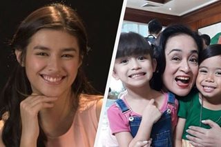 ABS-CBN dominates early June with 'MMK,' 'My Dear Heart'