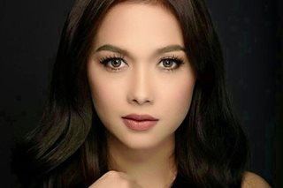 WATCH: Maja takes on acting challenge