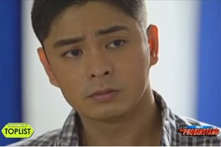 WATCH: The 5 times Cardo proved he has a big heart