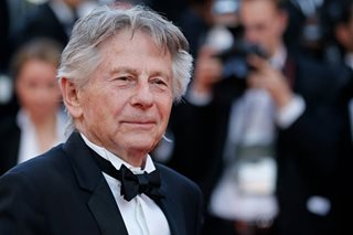Polanski rape victim asks judge to close 1977 case as 'act of mercy'