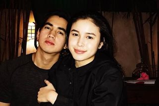 WATCH: Claudia Barretto opens up about non-showbiz BF
