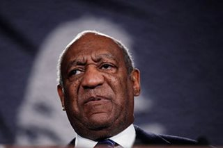 Bill Cosby jury deadlocked on 4th day, frustrations rise