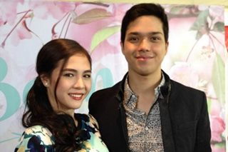 Elmo, Janella no longer part of 'Kung Kailangan Mo Ako'