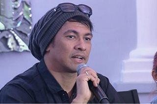 Gary V, bagong hurado ng 'Tawag ng Tanghalan'