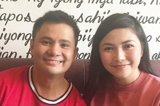 Yeng Constantino, Ogie Alcasid team up for concert