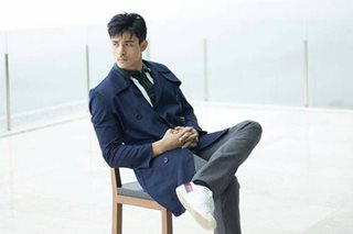 Xian Lim to host Miss Grand International pageant