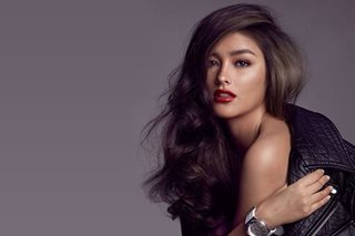 4 highlighting tips from Liza Soberano's makeup artist