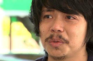 Empoy turns emotional: 'Gusto ko lang po magpasaya ng tao'