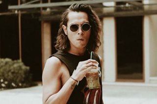 Jake Cuenca clarifies rant about local magazines