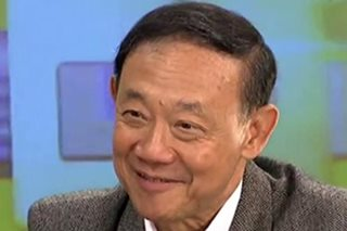 Jose Mari Chan to mark 50th year with new album