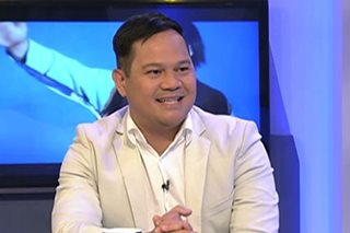 Why Bayani Agbayani declined MTRCB appointment