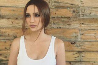 Arci responds to character's bashers: 'Mamatay kayo sa inggit'