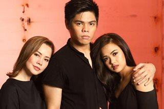 What to expect from 'Maynila sa Kuko ng Liwanag' musical