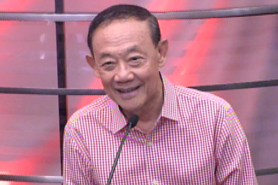 jose mari chan shares story behind christmas in our hearts