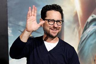 JJ Abrams to direct 'Star Wars IX': Lucasfilm